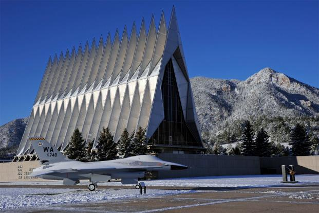 air-force-academy-1500