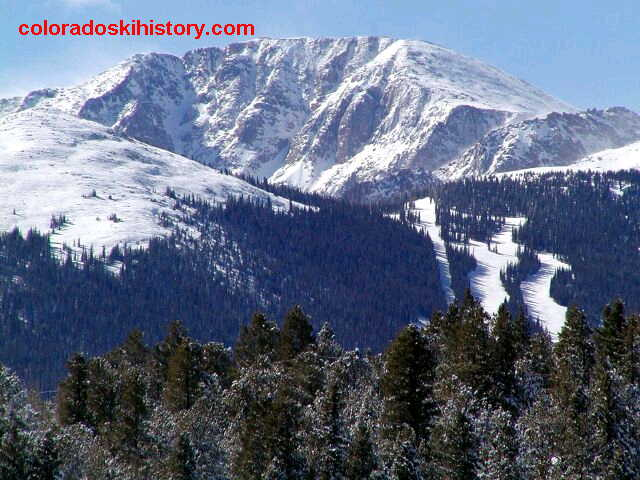 skipikespeak_cam
