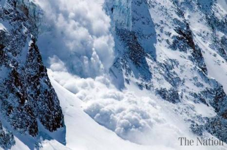avalanche-in-french-alps-kills-renowned-doctor-1522675280-4267