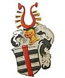 Lunkhofen Wappen